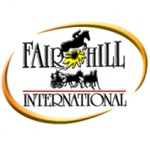 fair-hill-copy